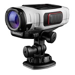 Garmin's aktion kameror