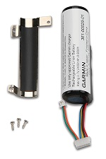 Garmin Lithium-ion Batteri (DC™ 40)