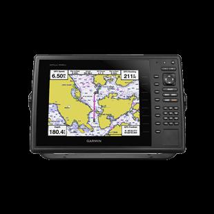 GPSMAP 7400-serien