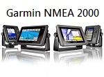 Garmin NMEA 2000