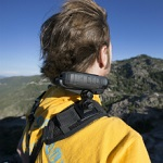 Garmin Outdoor