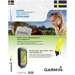 TOPO Sweden Götaland v3