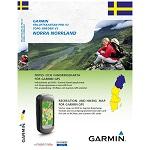 TOPO Sweden Norra Norrland v3