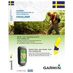 TOPO Sweden Svealand v3