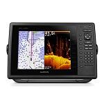 GPSMAP® 1020xs w/o transducer