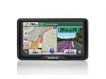 Camper 760LMT-D GPS