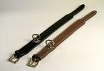 Kenjan Schweisserhund halsband