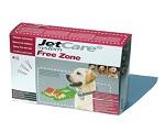 System Free zone kit