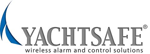 YachtSafe GPS-larm