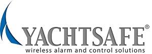 Vi utför installation av YachtSafe Larmlösningar