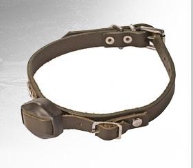 Deben Terrier Finder MK3 extra halsband